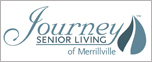 Journey Senior Living Memory Care